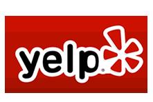 Yelp Reviews- SIding Decks Frederick MD