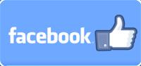 Follow Us on Facebook- Exterior Contractors